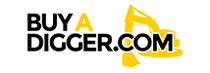 """""""BuyaDigger.com (a part of the H.E. Services Group)"""""""