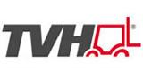 TVH Group
