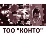 "TOO ""KONTO"""