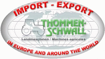 THOMMEN-SCHWALL