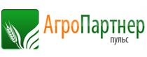Agro-Partner
