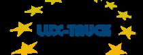 Lux-Truck sp. z o.o - Autoryzowany Dealer Fliegl