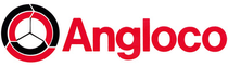 Angloco Ltd