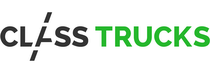Girteka Trucks & Trailers