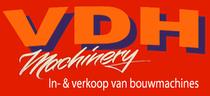 VDH Machinery