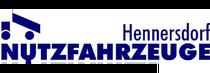 Hennersdorf-Nutzfahrzeuge