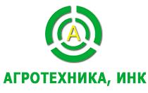 Agrotehnika