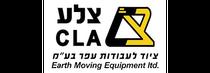 C.L.A Earth Moving Equipment Ltd.
