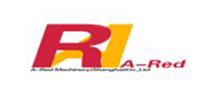 A-RED MACHINERY (SHANGHAI) CO., LTD