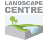 Landscapecentre