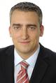 Roman Steffens
