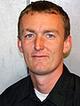 Jens Holm