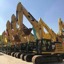 Μάντρα αποθεμάτων (στοκ) Shanghai Kaiyan Construction Machinery Trade Co.,LTD