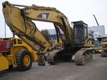 Μάντρα αποθεμάτων (στοκ) Best Machinery Holland B.V.