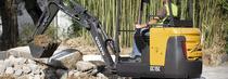 Μάντρα αποθεμάτων (στοκ) De Groot Machines en Tractoren