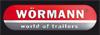 Wörmann GmbH
