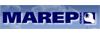 MAREP GmbH